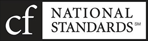 National Standards