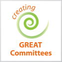 Creating-Great-Committees