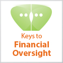 Keys-Financial-Oversight