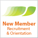 New-Member-Recruitment-and-Orientation
