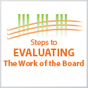 Steps-to-Evaluating-the-Work-of-the-Board