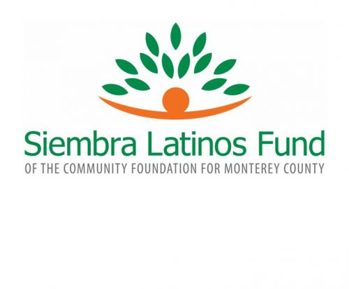Siembra Latinos Fund Grants