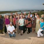 CLP Monterey Grantees