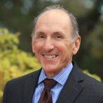 Dan Baldwin, President/CEO