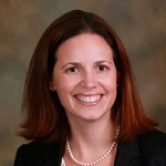 Jennifer Walker, Attorney, Leach & Walker