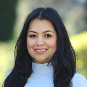 Karina Gutierrez