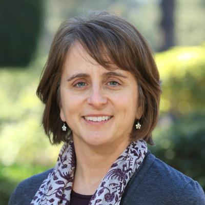 Susie Polnaszek
