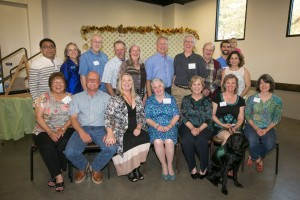 Southern Monterey County Foundation