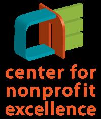 CNE-logo