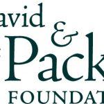 PackardFoundation