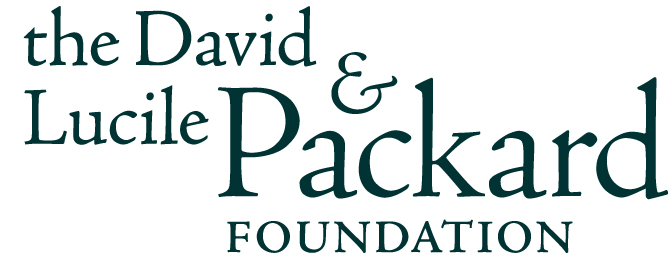 PackardFoundationLogo