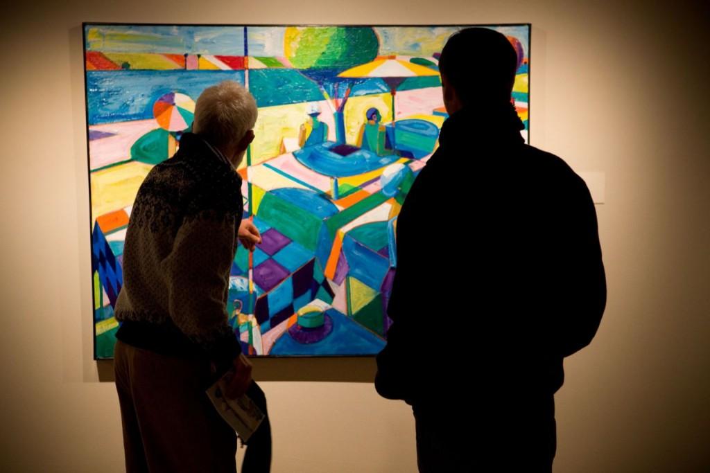 Monterey Museum of Art