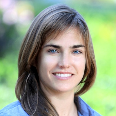 Eva Holt Rusmore