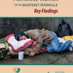 Fund for Homeless Women Key Findings
