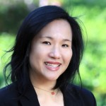Janet Shing, Senior Program Officer