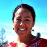 Mireya Gomez Contreras