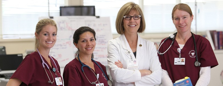 MPC Nursing Students - http://www.mpc.edu/academics/quick-links/maurine-church-coburn-school-of-nursing