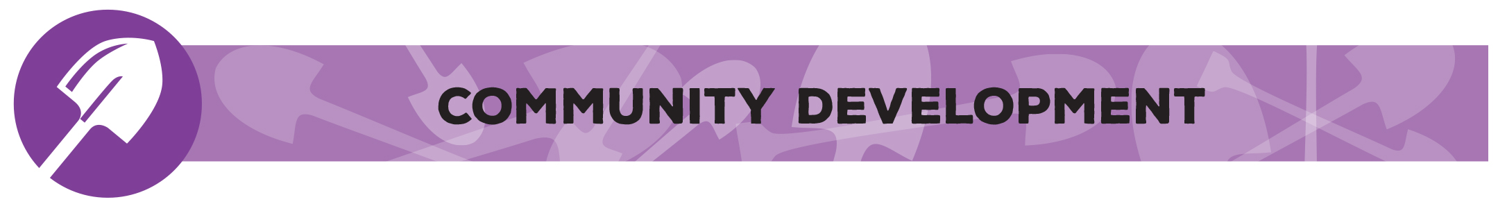 Community-header-6in-PRINT