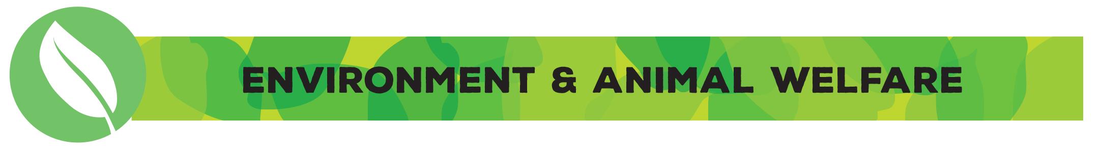 Environment-header-6in-PRINT