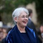Betsy Adler