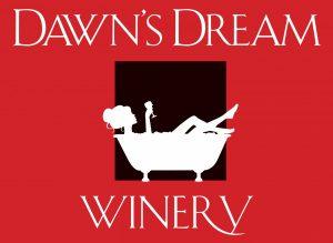 Dawn's Dream Logo