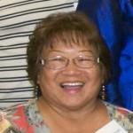 Paulette Bumbalaugh