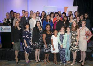 Womens Fund 2016