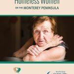 Fund for Homeless Women Full Report