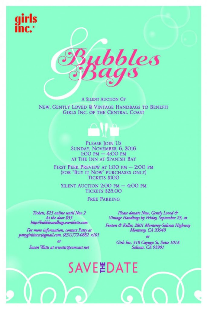 save-the-date-bubbles-and-bags-2016_page_1