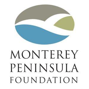 MontereyPeninsulaFoundationLogo