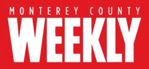MontereyCountyWeeklylogo