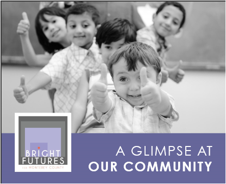 Bright Futures Program