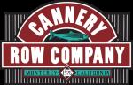 CanneryRowCompanyLogo2016