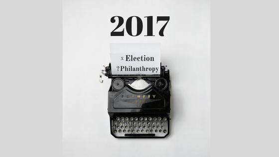 President's Blog 2017