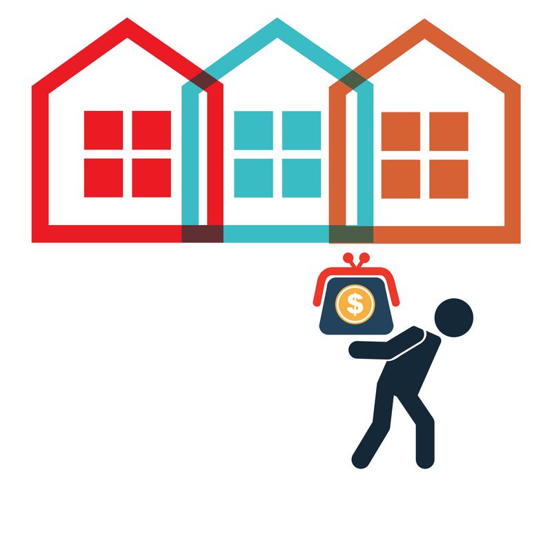 President's Blog-(Un)Affordable Housing