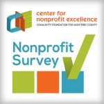 CNE Nonprofit Survey