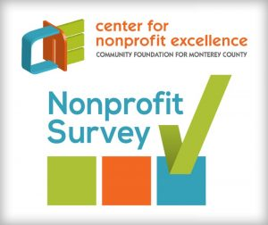 Nonprofit Survey