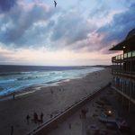 Monterey Tids