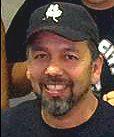 Rodolfo Tapia-Salazar, Coach King City Boxing Club