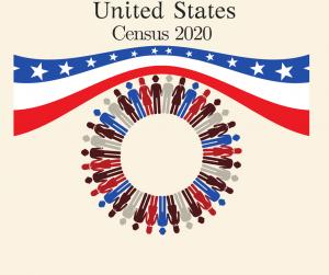 President's Blog: Census 2020