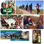 2017 Annual Report Grantees
