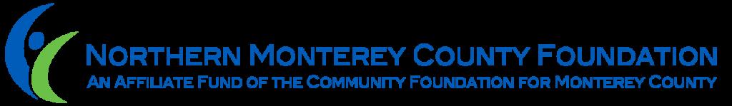 NMCF Logo