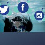 CNE Keeping Head Above Social Media Waters