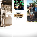 CFMC Grantees