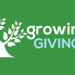 Grow your giving