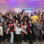 Women's Fund Group 2019