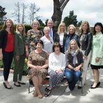 Women's Fund Leadership Council