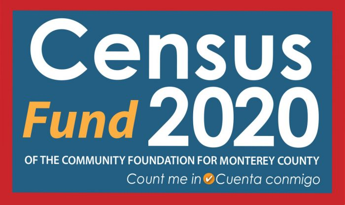 Census 2020 Grants for a Fair and Accurate Count