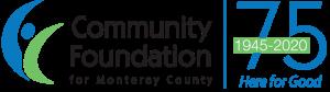 75th Year Logo