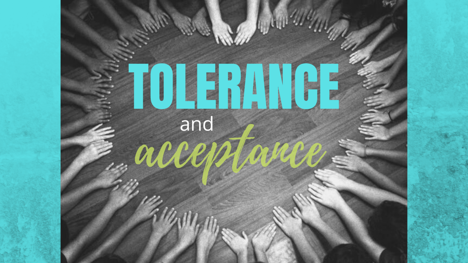 Monterey County Tolerance and Acceptance Fund
